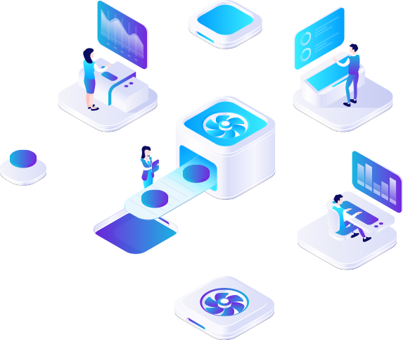 https://blockchain.mn/wp-content/themes/blockchain/img/pictures/main/06.png